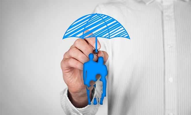 Страхование жизни и здоровья в ООО «Открытие»