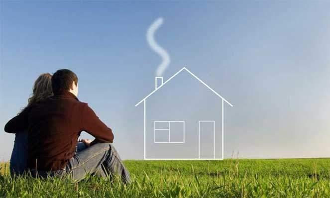 Ипотека на земельный участок – особенности оформления