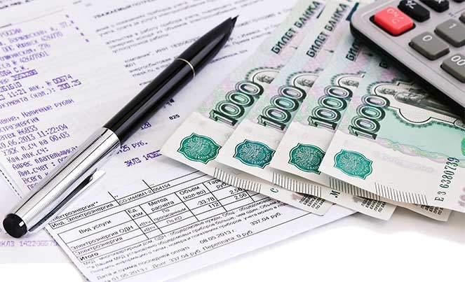 Как оплатить капремонт через личный кабинет «Сбербанк Онлайн»