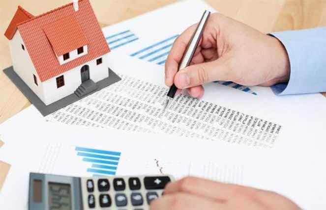 ответ ипотека с господдержкой налоговый вычет самом деле