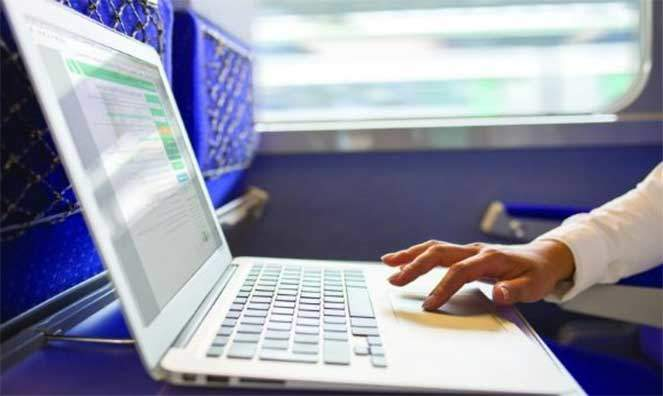 Как оплатить коммунальные услуги в Сбербанке онлайн