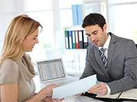 Справка о получаемых доходах по форме банка «Открытие»