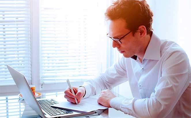 Погашение кредита в личном кабинете
