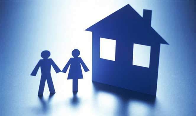 Ипотечное кредитование с государственной поддержкой в Россельхозбанке