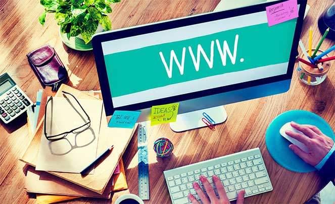 Как проверить кредитную историю в «Сбербанке Онлайн»