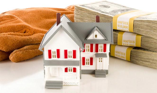 Ипотечный кредит на строительство
