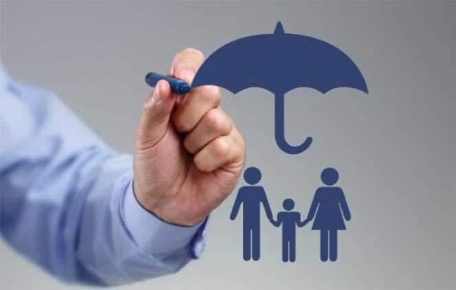 Страхование при ипотечном кредитовании
