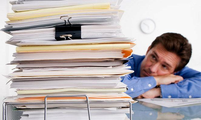 Документы для открытия брокерского счета