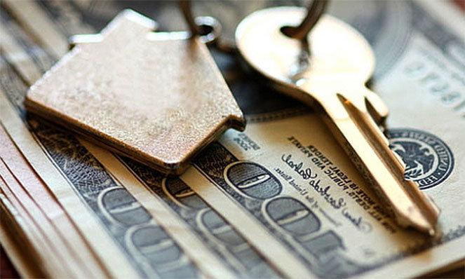 Ипотечное кредитование в иностранной валюте