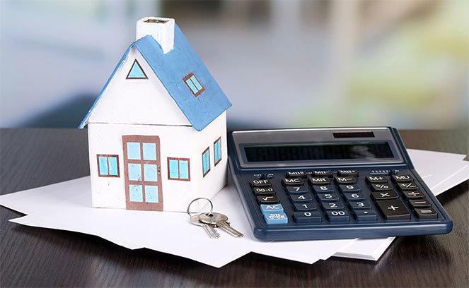 Ипотечный кредит для ИП