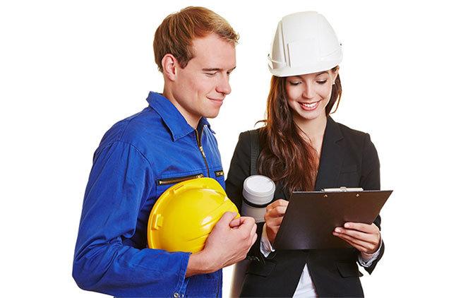 Ипотека на ремонт квартиры или дома