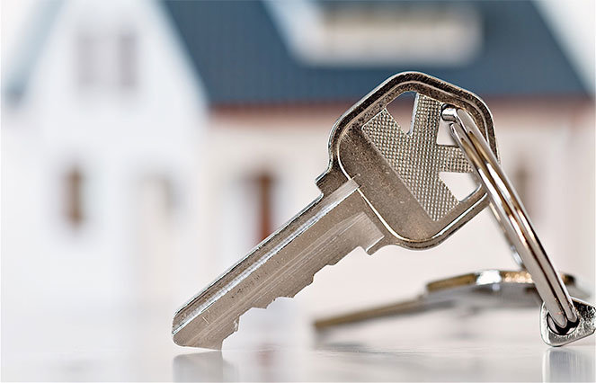 Можно ли получить беспроцентную ипотеку