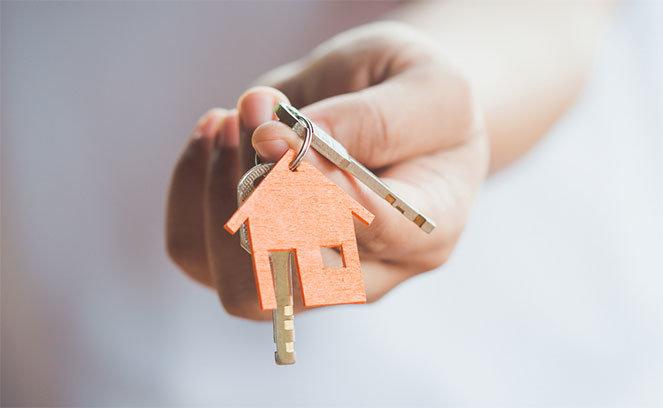 Отрицательная ставка по ипотечному кредиту