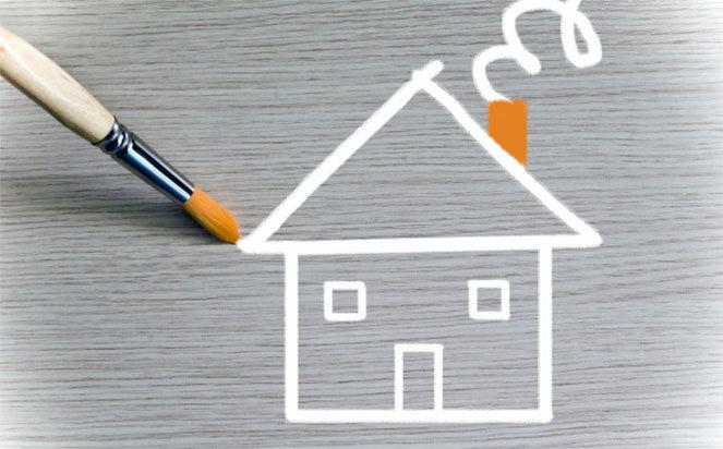 Программы ипотечного кредитования