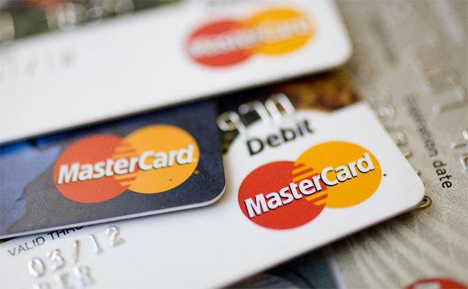 Cюрпризы от MasterCard – акции и скидки