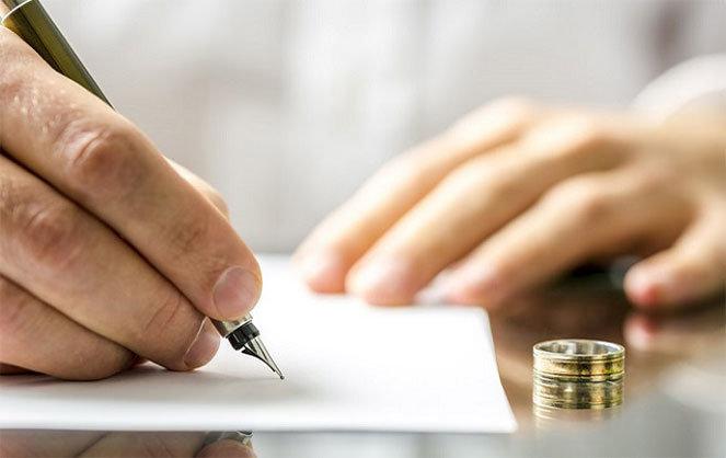 Брачный договор и особенности его оформления для ипотеки