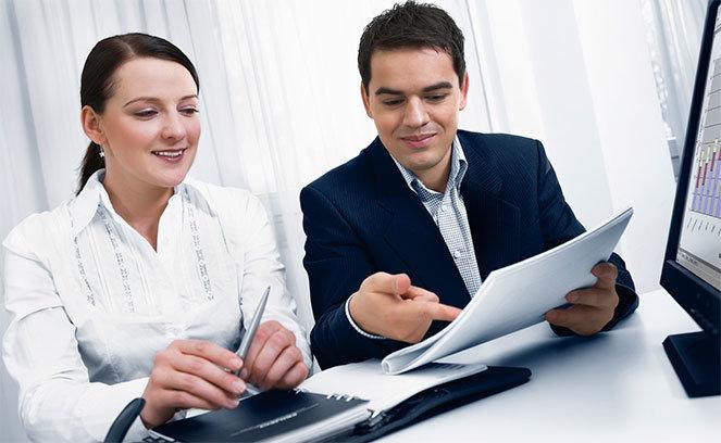 Составление брачного контракта