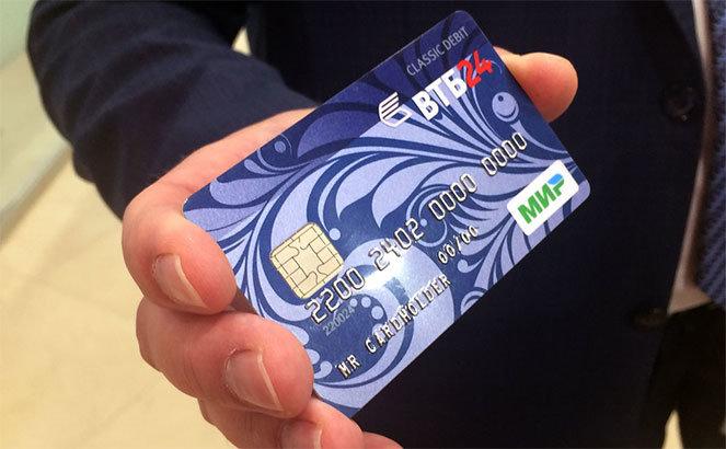 Взять деньги в долг под расписку в Красноярске