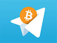 Криптовалюта от Telegram