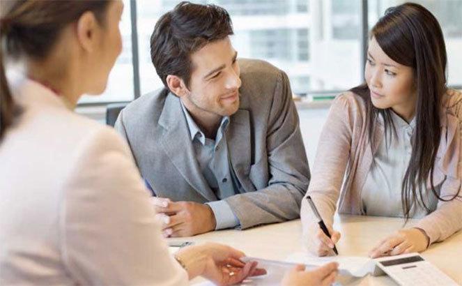 Можно ли ипотеку официально переоформить на другого человека