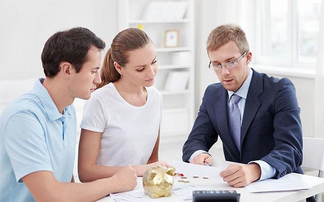 Роль поручителя и созаемщика при ипотеке