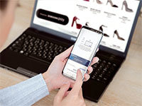 Samsung Pay Web Checkout