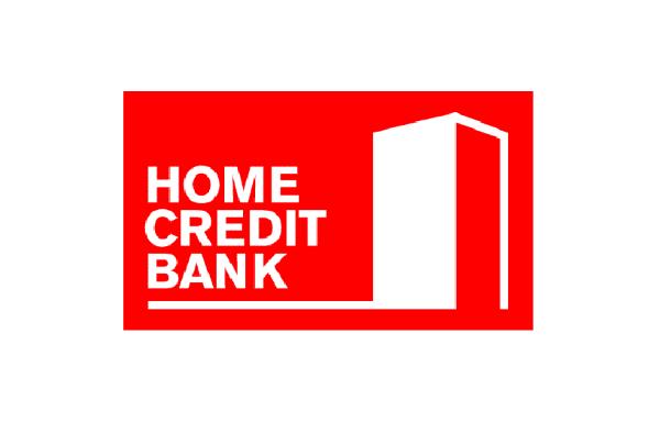Клиенты Банка Хоум Кредит смогут проводить платежи через Samsung Pay