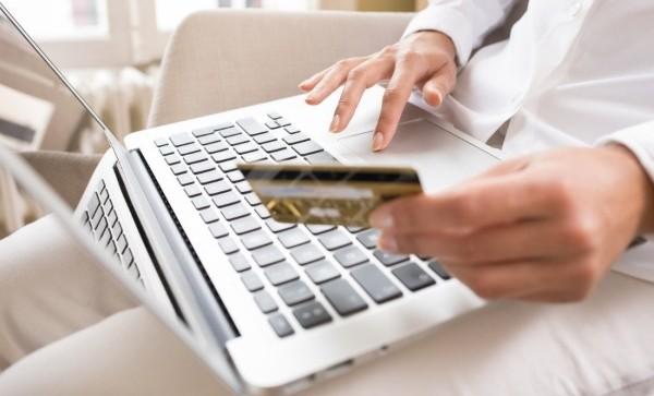 Как оплатить налоги через интернет картой Сбербанка
