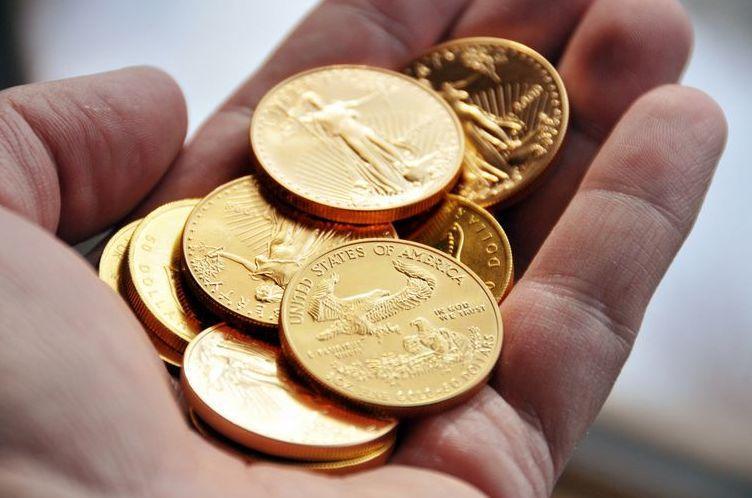 Что важно знать и с чего начать коллекционирование инвестиционных монет