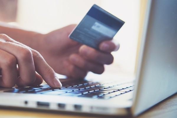 MoneySend: простота и удобство от MasterCard
