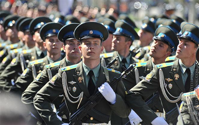 Изображение - Ипотека для военнослужащих ipoteka-dlya-voennosluzhashhih1