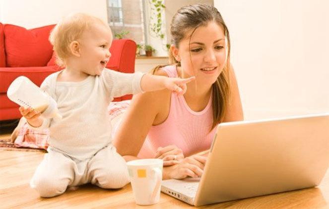 Изображение - Ипотека в декрете возможно ли взять ипотеку в декретном отпуске и дадут ли ипотеку супругу, если жен ipoteka-vo-vremya-dekreta1