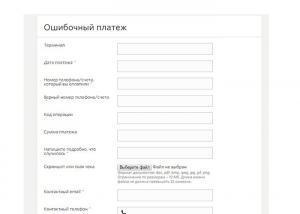 Изображение - Как отменить перевод денег qiwi forma-1-300x214