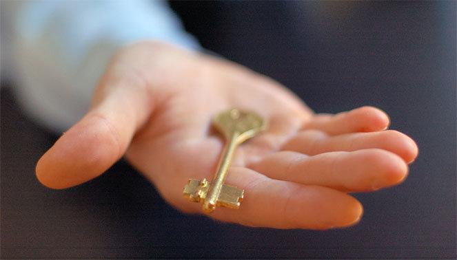 Изображение - Способы проверить накопления по военной ипотеке по регистрационному номеру nakopleniya-po-voennoj-ipoteke3