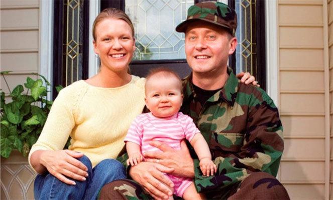 Изображение - Способы проверить накопления по военной ипотеке по регистрационному номеру nakopleniya-po-voennoj-ipoteke4