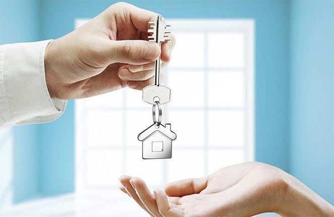 Изображение - Продать квартиру в ипотеке втб 24 prodat-kvartiru-ot-vtb241