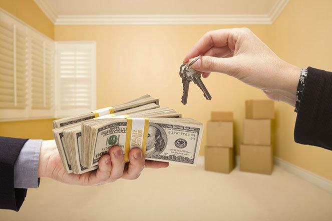 Изображение - Продать квартиру в ипотеке втб 24 prodat-kvartiru-ot-vtb243