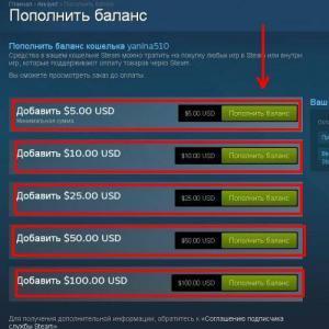 Изображение - Как перевести деньги с яндекс деньги на стим syma-1-300x300