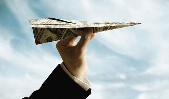 Изображение - Что делать, если не приходят деньги на яндекс кошелек perevod-ne-doshel1