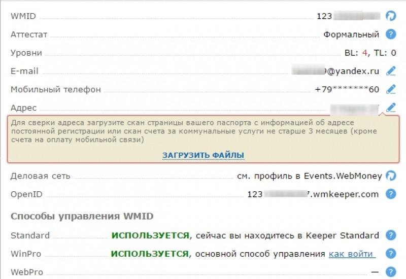 http://plategonline.ru/wp-content/uploads/2017/03/info-identifikator.jpg