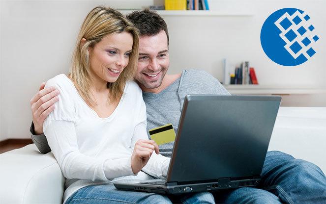 Изображение - Пополнение вебмани с банковской карты kak-popolnit-webmoney-s-karty1