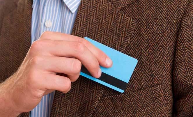 проверка по базе должников