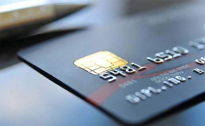 кредитная карта 100 дней какие банки закрылись