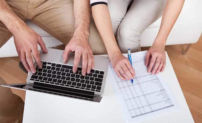 отп узнать задолженность по кредиту