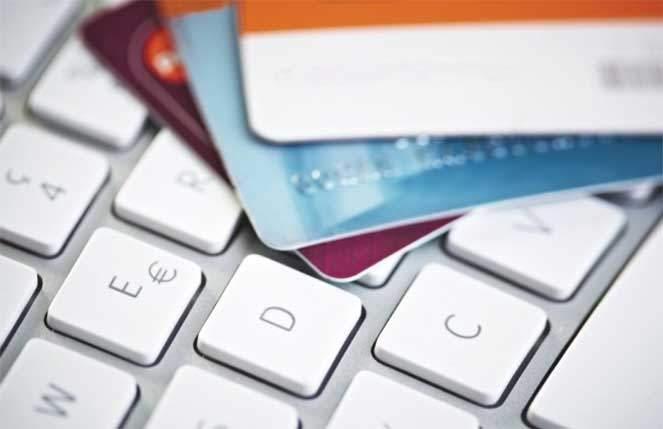 как погасить кредит в альфа банке через банкомат