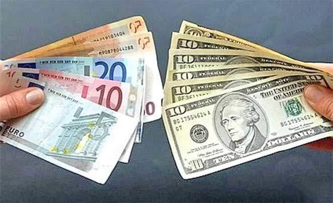Роль коммерческих банков в кредитной системе