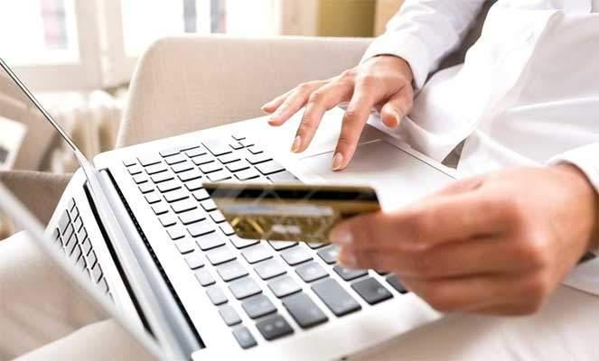 Оплата мтс с банковской карты без комиссии смс