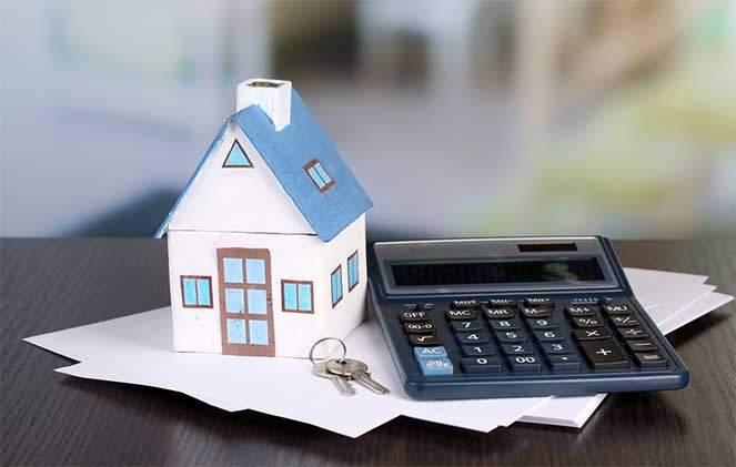 Изображение - Когда банки снизят ставку по ипотеке snizhenie-procentnoj-stavki-po-ipoteke-v-2017-godu2