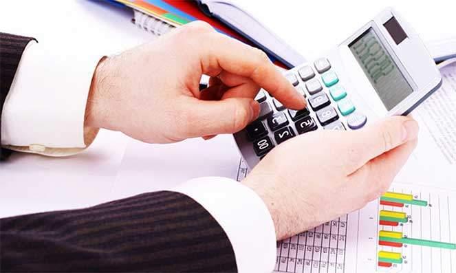 Узнаем задолженность по кредиту