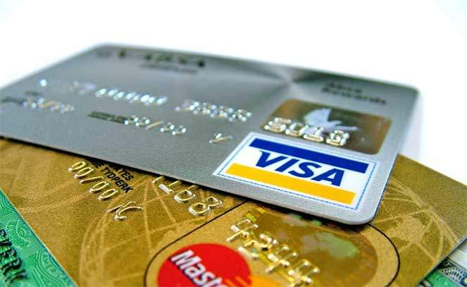 Займы онлайн с плохой кредитной историей на карту до 50000